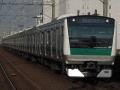E233-7000 (2000x1496)