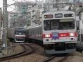 東急9000系&メトロ10000系 (2000x1500)
