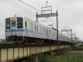 東武10030 (2000x1500)