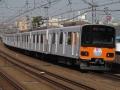 東武50070 (2000x1501)