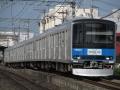 東武60000系 (2000x1500)
