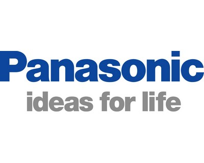 【電気機器】パナソニック、パワードスーツを世界初量産化 1着50万円を想定