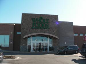 wholefoods1.jpg