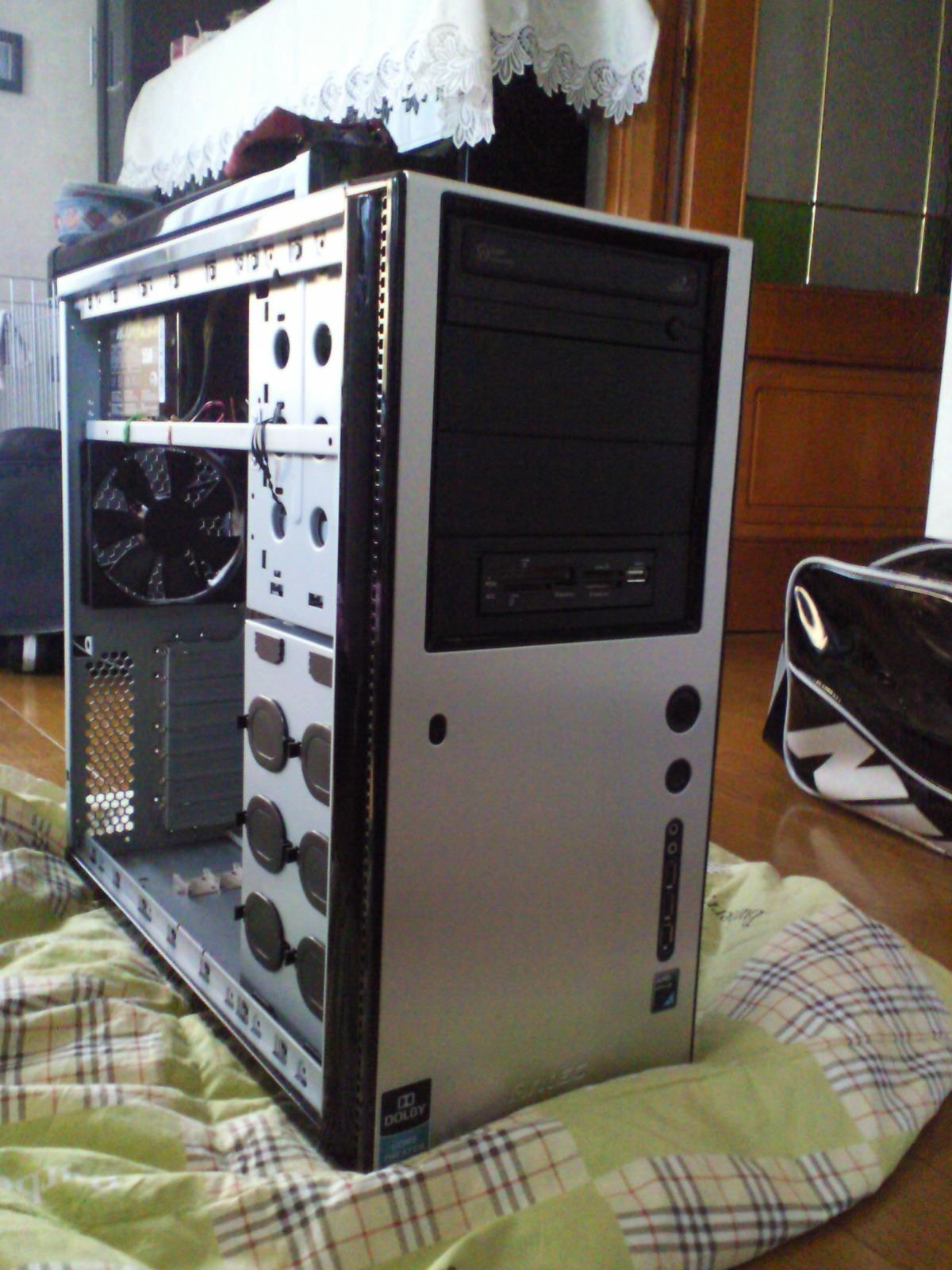 SBCA0051.jpg