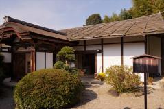 chogakuji01.jpg