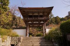chogakuji05.jpg