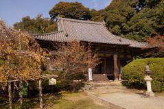 chogakuji06.jpg