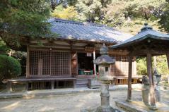 chogakuji09.jpg