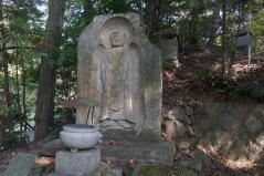 chogakuji10.jpg
