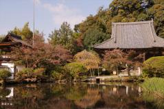 chogakuji14.jpg