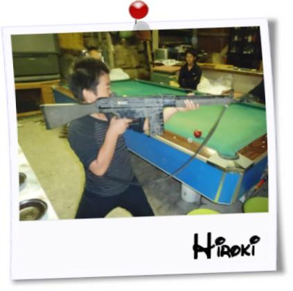 hiroki2