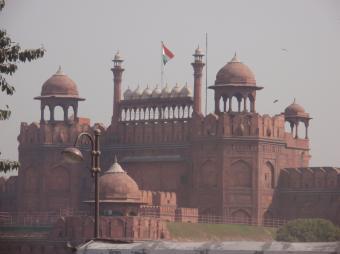 india 22-6