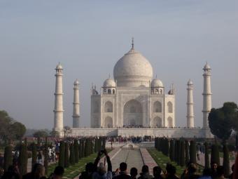 india 16