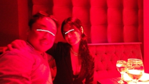 20140116catchbar2.jpg