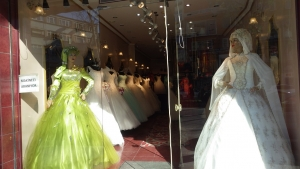 20140119weddindress.jpg