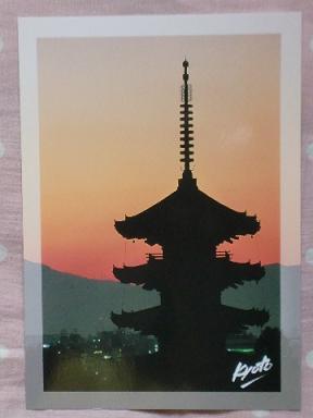 フィリピンC20110830