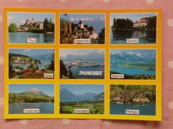 ルクセンブルクB20111015スイス