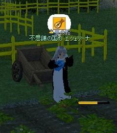 mabinogi_2011_12_30_004.jpg