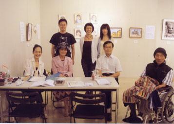 2010910.jpg