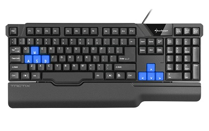Sharkoon_Tactix_Gaming_Keyboard.jpg