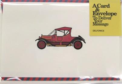 ステッカー車 (2)