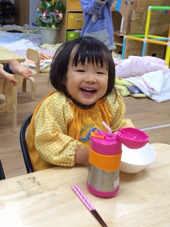 fc2blog_2013121311485787e.jpg