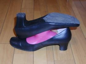 靴スタンド1