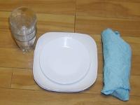 食器処分1