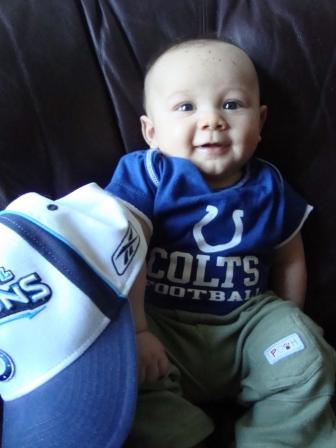 Colts Dylan2