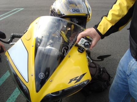 1-31-ride R1 video