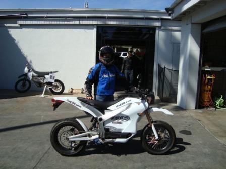 2-28 demo ride