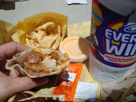 4-30-park food