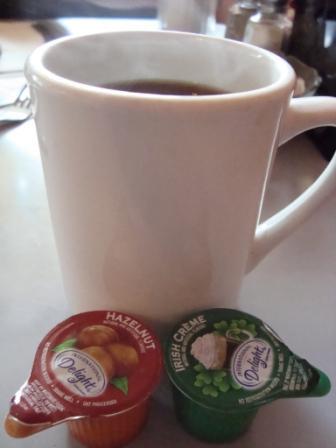 5-15 cafe 4
