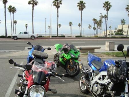 1-2 2011  ride
