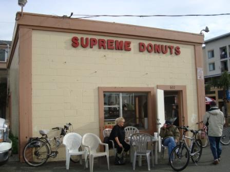 1-2-2011 ride shop