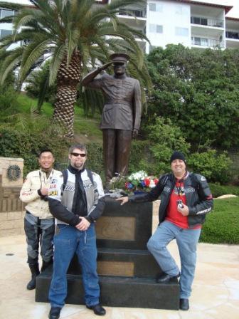 1-2-2011 ride pire