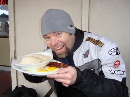 1-2-2011 ride cafe AJ