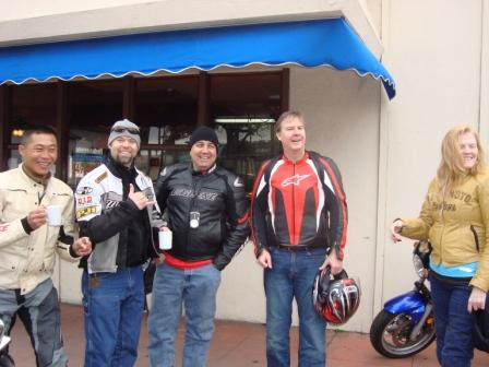 1-2-2011 ride cafe all 2