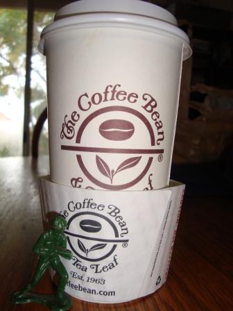 1-9 coffee