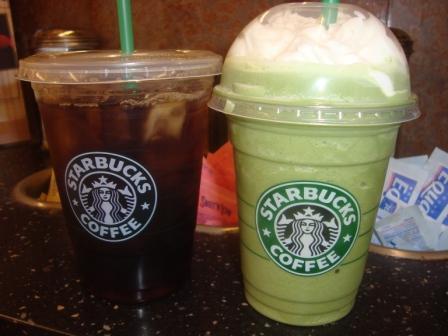staba coffee