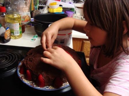 2-13 cake Sa