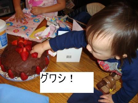 2-13 cake d washidukami Brog