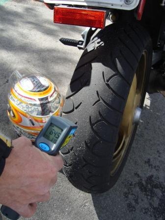 2-20 ride tire check