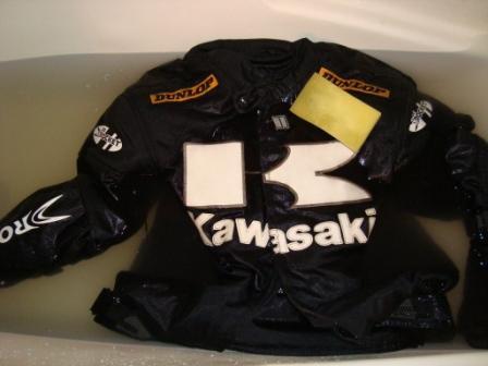 4-1 kawi jacket
