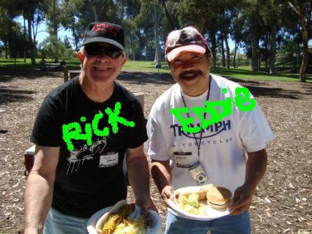 4-17 Rick, Eddie br