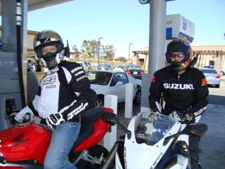 MOTO GP Dan Jastin