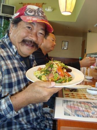5-7 eddie salada