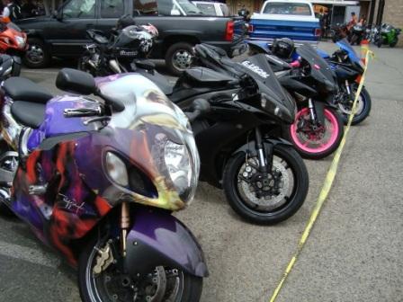 5-7 event bikes 2
