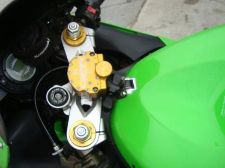 n ride zx coolant 2 tab
