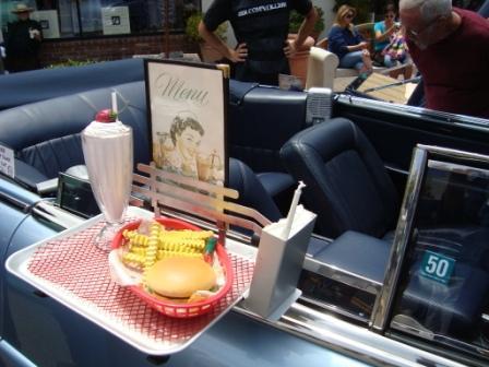 6-13-food tray